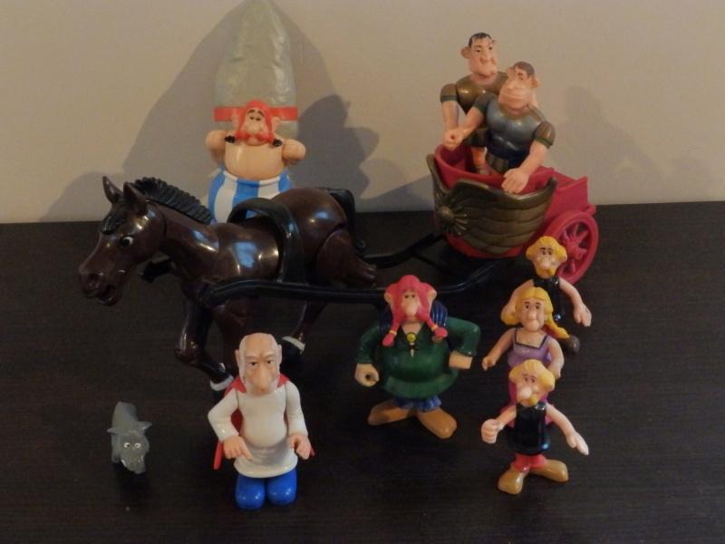 Ma petite collection Pb080014