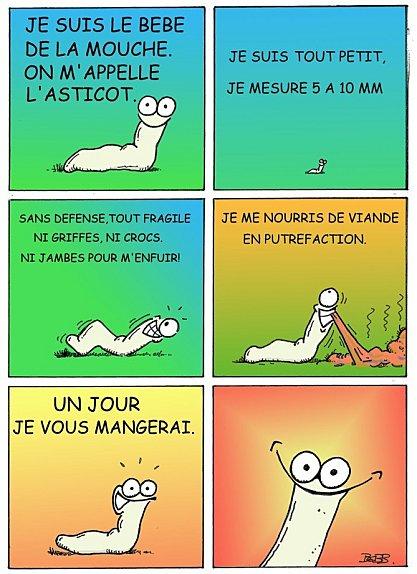 Humour en image ... - Page 2 Les-mo10