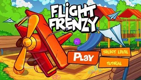 [JEU] FLIGHT FRENZY : Flight Director-Like [Démo/Payant] 13050810
