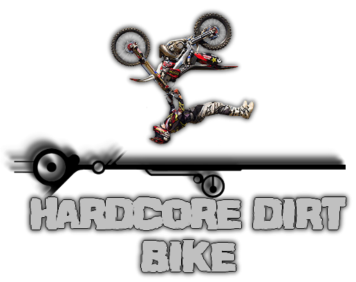 [JEU] HARDCORE DIRT BIKE: Jeu de course de Motocross [Payant] Dirt10