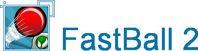 [JEU] FASTBALL 2 : Melange de jeu de running et de plates-formes [Gratuit] Fastba10