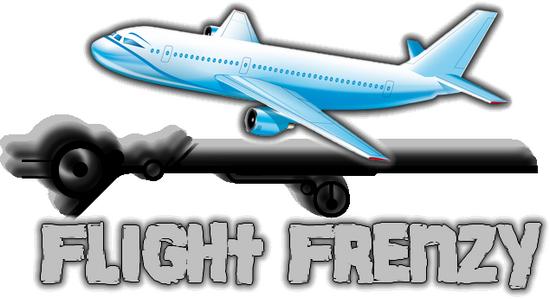 [JEU] FLIGHT FRENZY : Flight Director-Like [Démo/Payant] Flight10