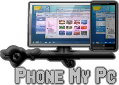 [SOFT] PHONEMYPC : Prendre le contrôle de son ordinateur [Payant] Phonem10