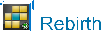 [JEU] REBIRTH : Tetris-Like [Gratuit] Rebort10