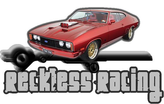 [JEU] RECKLESS RACING: Un jeu de course qui vaut le detour! [Payant] Reckle10