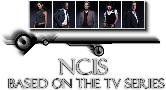 [JEU] NCIS BASED ON THE TV SERIES: Jeu officiel de la célebre série [Payant] Rre10
