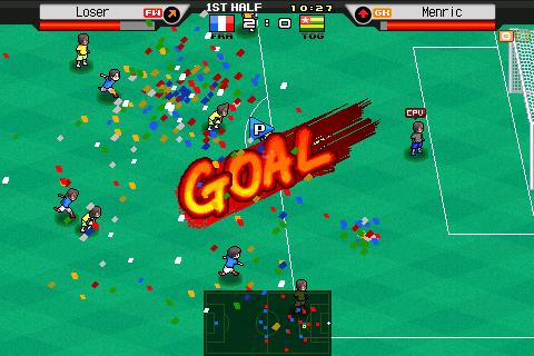 [JEU] SOCCER SUPERSTARS: Un jeu de foot délirant [Démo/Payant] Soccer13