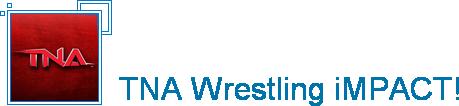 [JEU] TNA WRESTLING IMPACT! : Jeu de Catch sous Android [Payant] Tna10