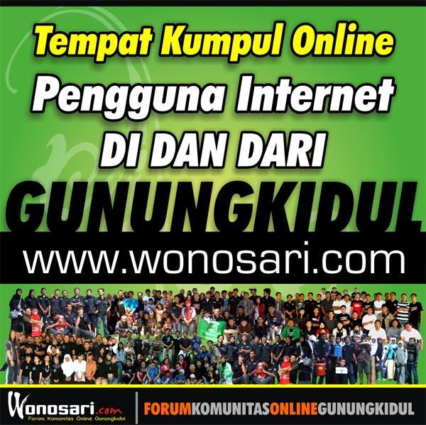 Promosi Wonosari.com Iklan110
