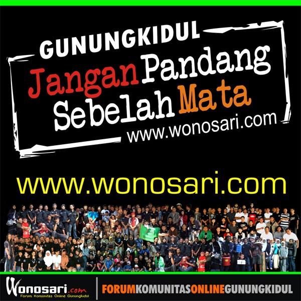 Promosi Wonosari.com Iklan210