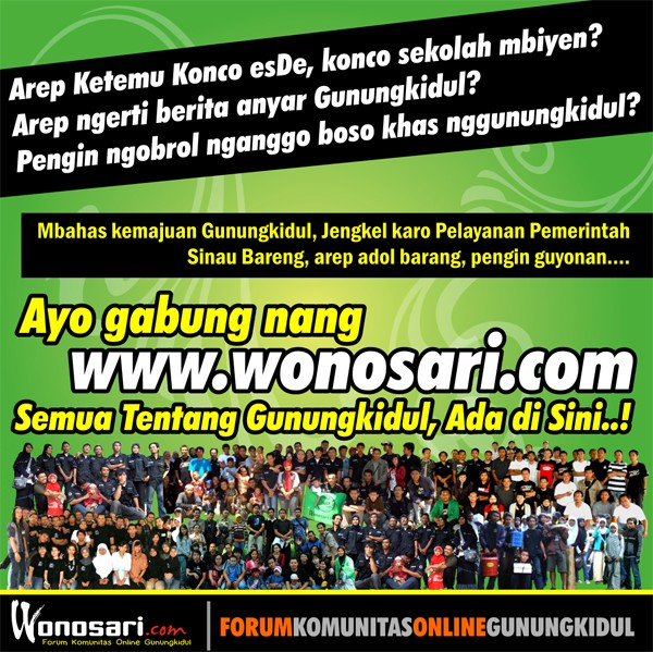 Promosi Wonosari.com Iklan410