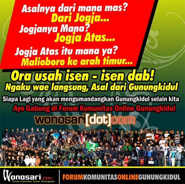 Promosi Wonosari.com Iklan510