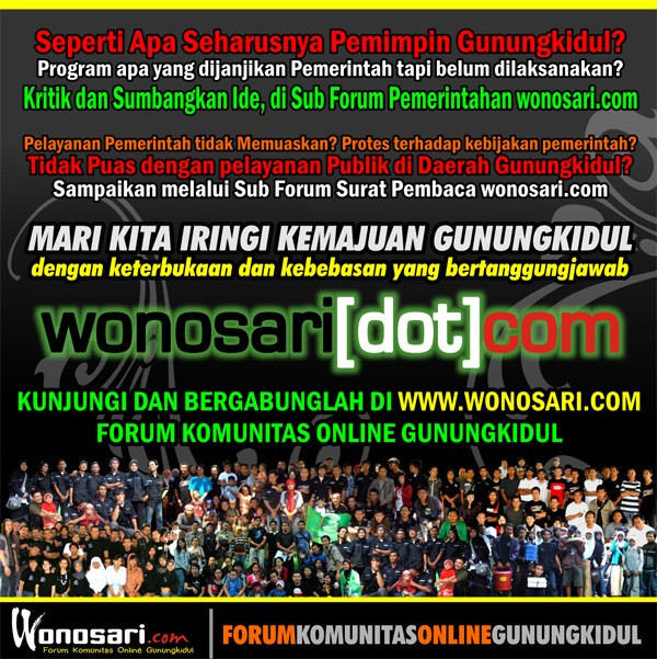 Promosi Wonosari.com Iklan610