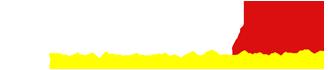 PARIKAN EPISODE 2 ( PANTUN BOSO JOWO) Logo11