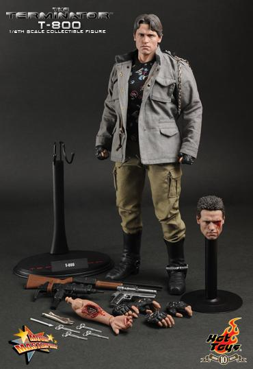 """HOTTOYS (figurine 12"""" THE EXPENDABLES) - Page 3 18b12810"""