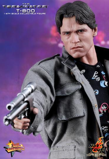 """HOTTOYS (figurine 12"""" THE EXPENDABLES) - Page 3 7b128510"""