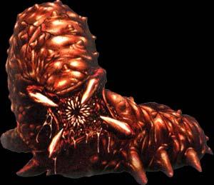 [1998] 6 - Resident Evil 3 : Nemesis (1999) Graved10
