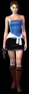 [1998] 6 - Resident Evil 3 : Nemesis (1999) Jll10