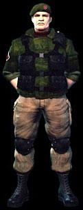 [1998] 6 - Resident Evil 3 : Nemesis (1999) Mikhai10