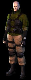 [1998] 6 - Resident Evil 3 : Nemesis (1999) Nichol10