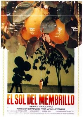 MUSEOS - Página 3 20060110