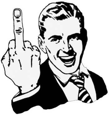 VOTAD, MALDITOS!! Finger10