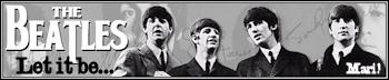 Lista de personajes. Beatle10