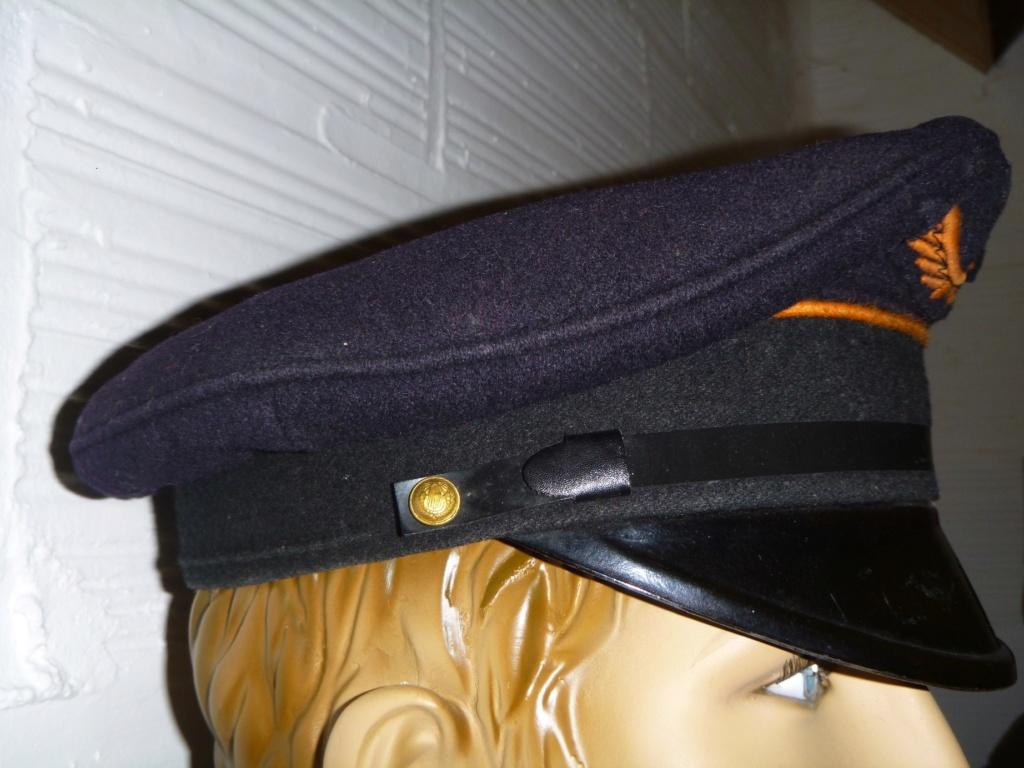 Avis sur casquette Armée de l'Air 936a3810