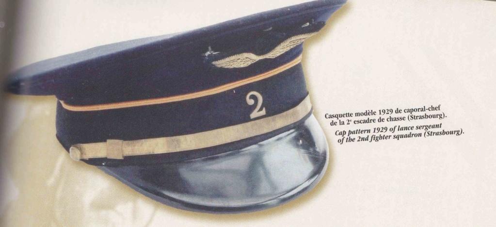 Armée de l'air casquette troupe 29-35 Img_2010