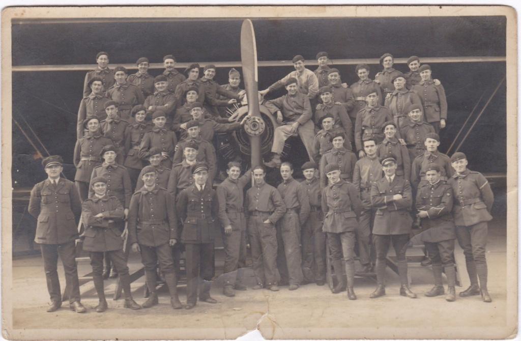 38eme régiment d'Aviation Mixte à Thionville. Img_2035