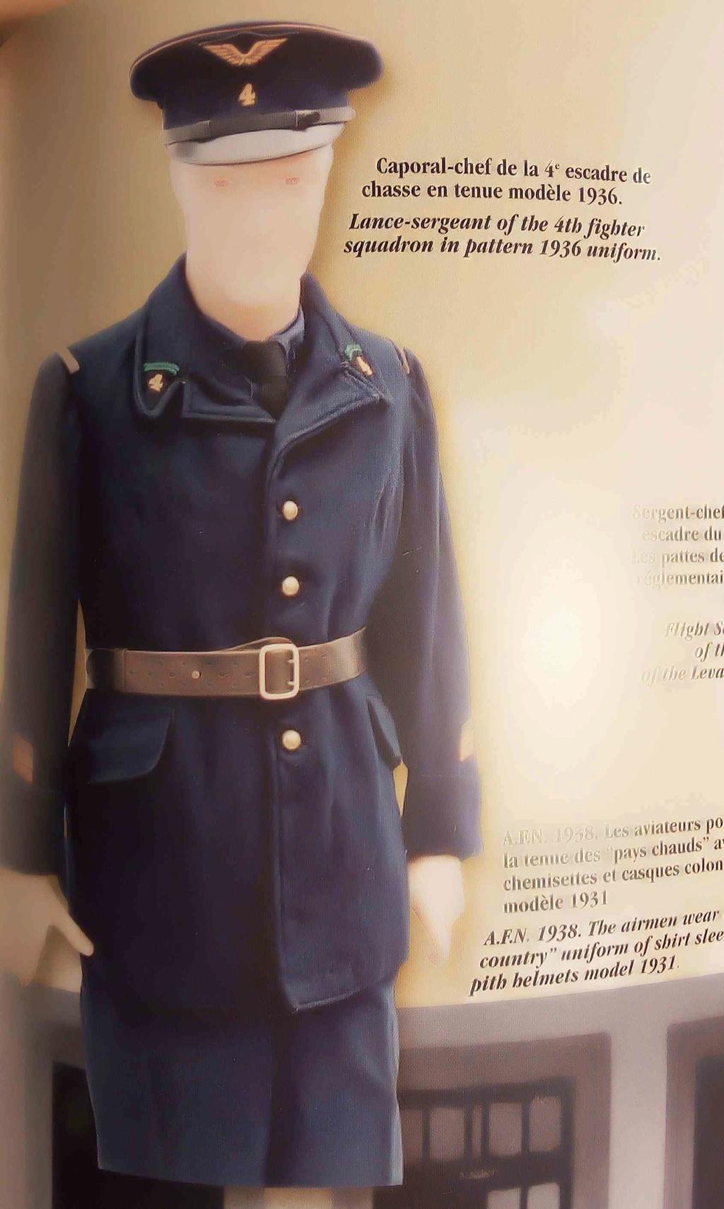 Armée de l'air casquette troupe 29-35 Img_2039