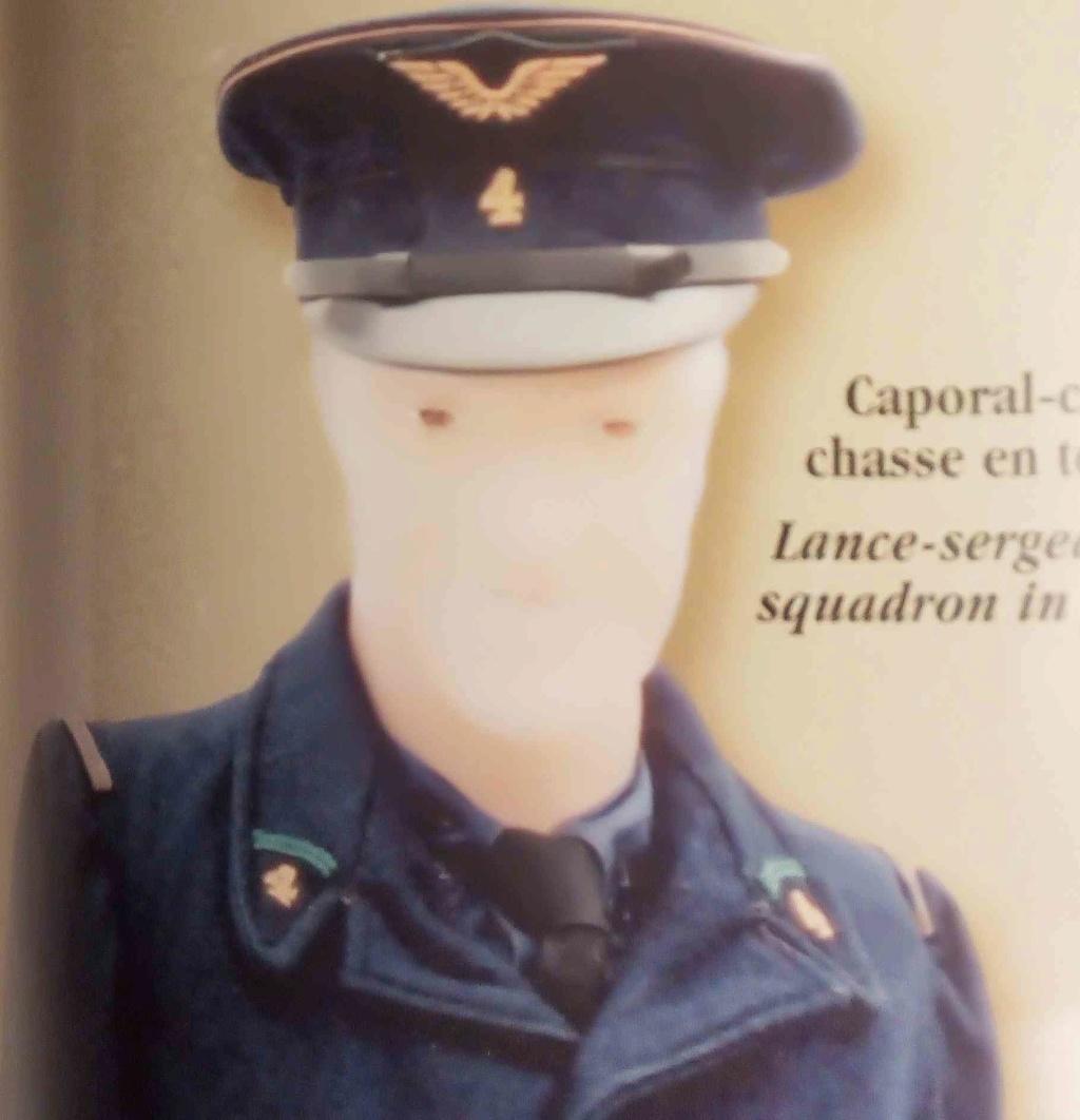 Armée de l'air casquette troupe 29-35 Img_2040