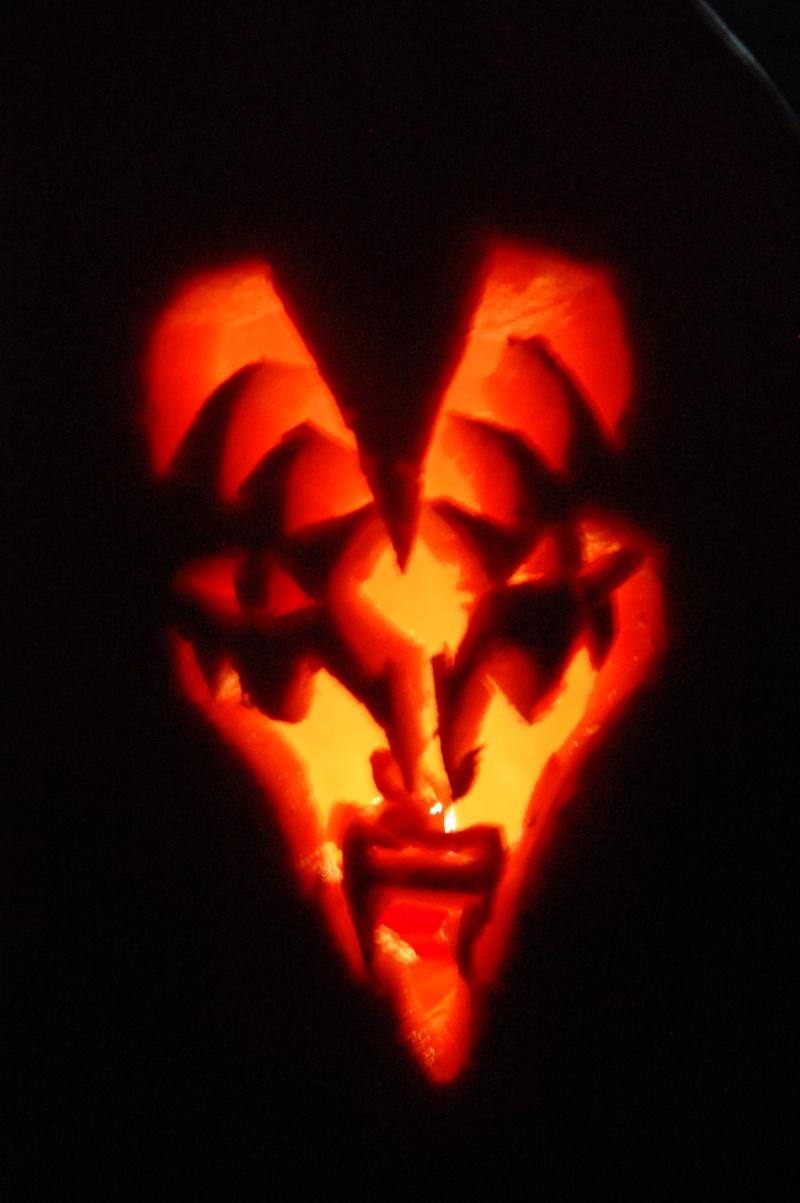 [Concours] La plus belle decoration d'Halloween  - Page 2 Dsc_0048
