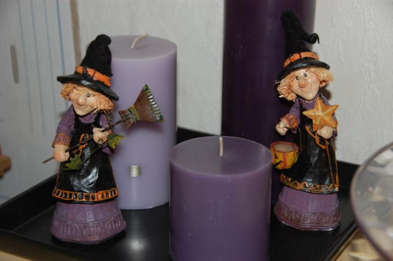 [Concours] La plus belle decoration d'Halloween  - Page 2 Dsc_0050