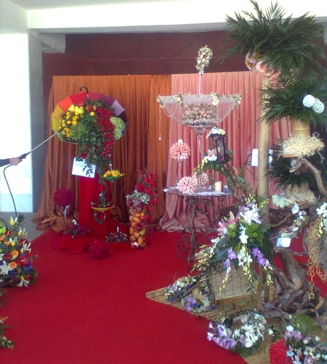 Фестиваль цветов в Алматы - «Алматы – гул кала» Ddnd0018
