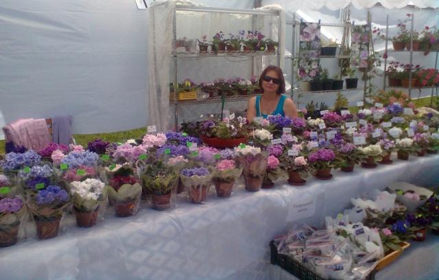 Фестиваль цветов в Алматы - «Алматы – гул кала» Ddnd0020