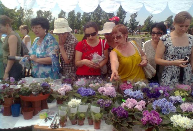 Фестиваль цветов в Алматы - «Алматы – гул кала» Ddnd0021