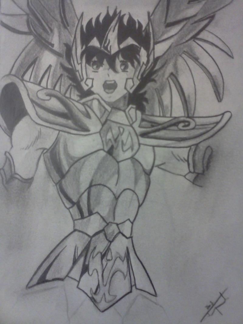 voila mes dessin Img20110