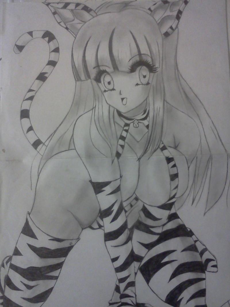 voila mes dessin Img20111