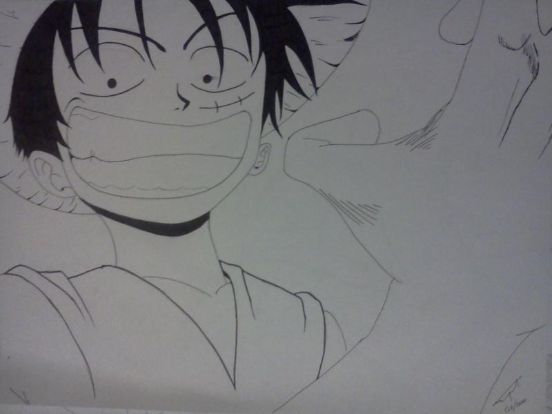 voila mes dessin Img20112