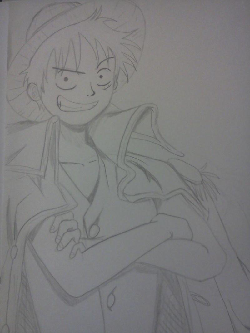 voila mes dessin Img20113