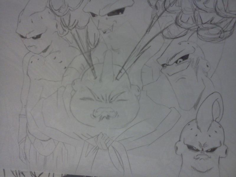 voila mes dessin Img20114