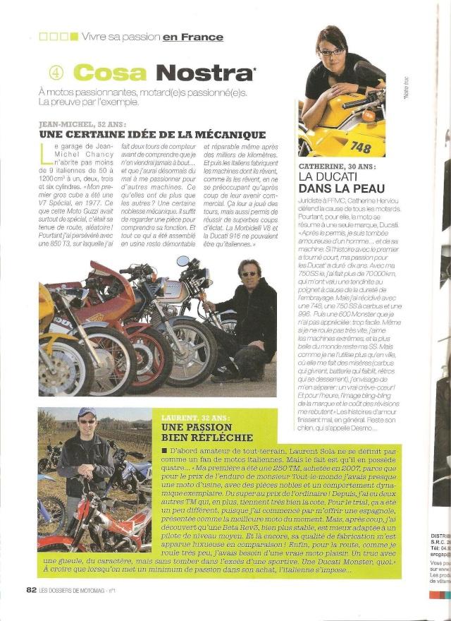 revue de presse - Page 3 Motoma11