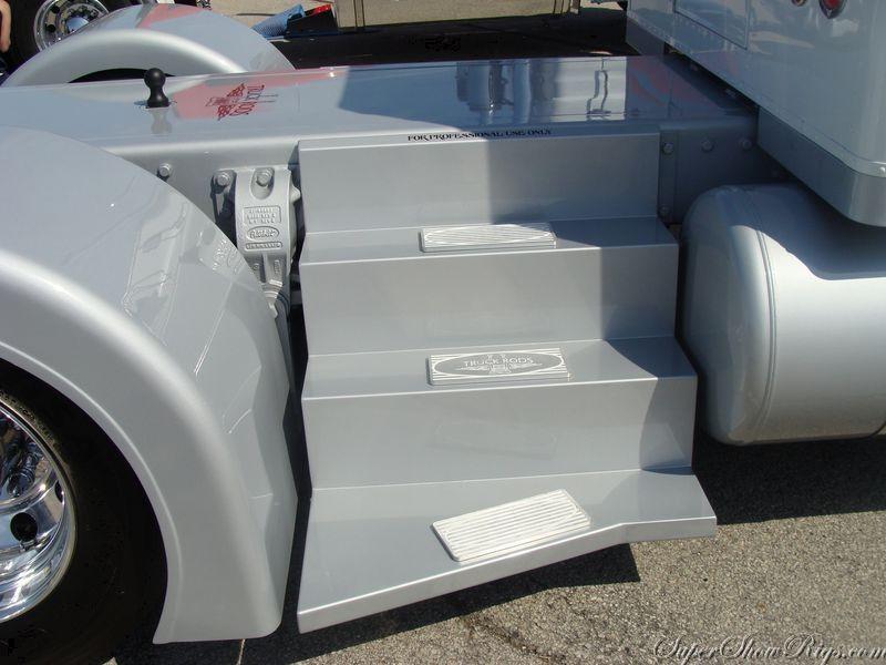 truck   Atocar 1942 de Dale Blevins. 29320c10