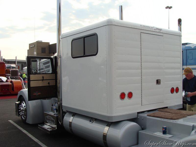 truck   Atocar 1942 de Dale Blevins. 91910