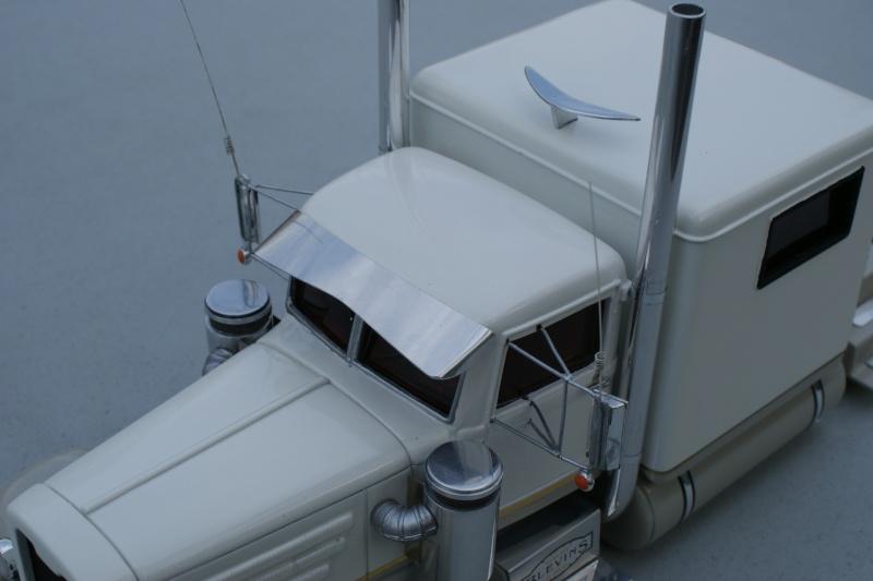 truck   Atocar 1942 de Dale Blevins. Dsc04314