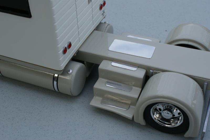truck   Atocar 1942 de Dale Blevins. Dsc04315