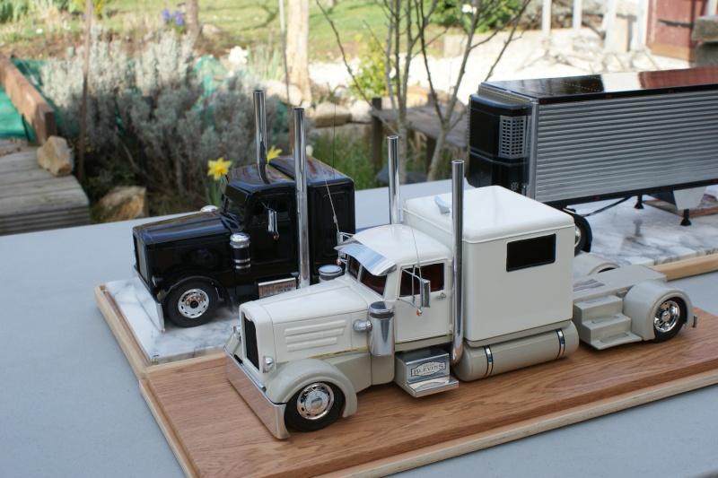 truck   Atocar 1942 de Dale Blevins. Dsc04318