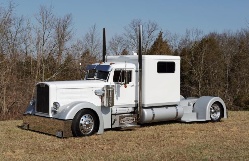 truck   Atocar 1942 de Dale Blevins. Maycvr10