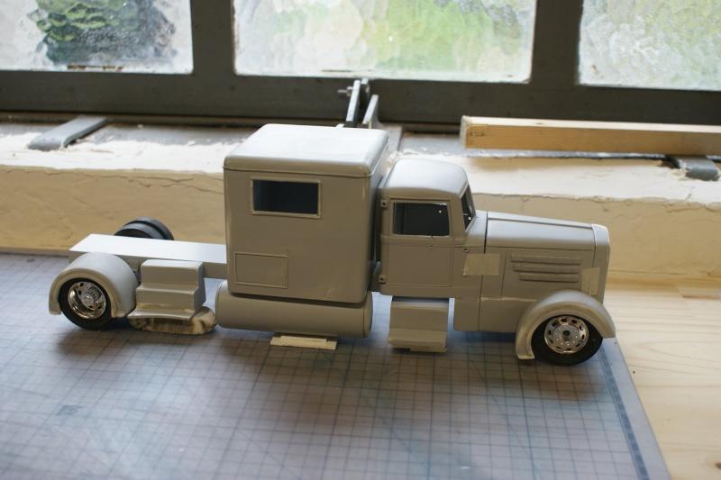 truck   Atocar 1942 de Dale Blevins. Photo_21